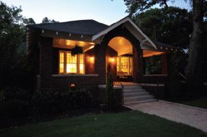 Exterior House Photo 2