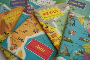 Local Travel Guides